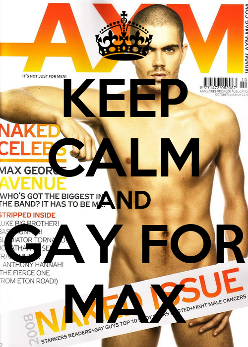 Eton road anthony gay