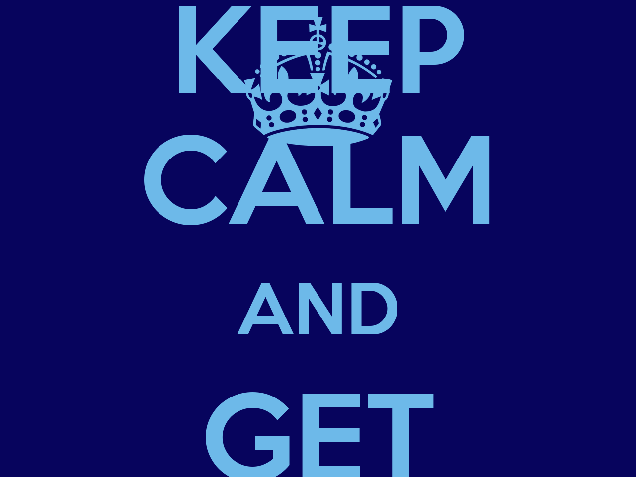 Keep Calm And Get 40 Gpa Keep Calm And Carry On Image Generator Watch More  Like