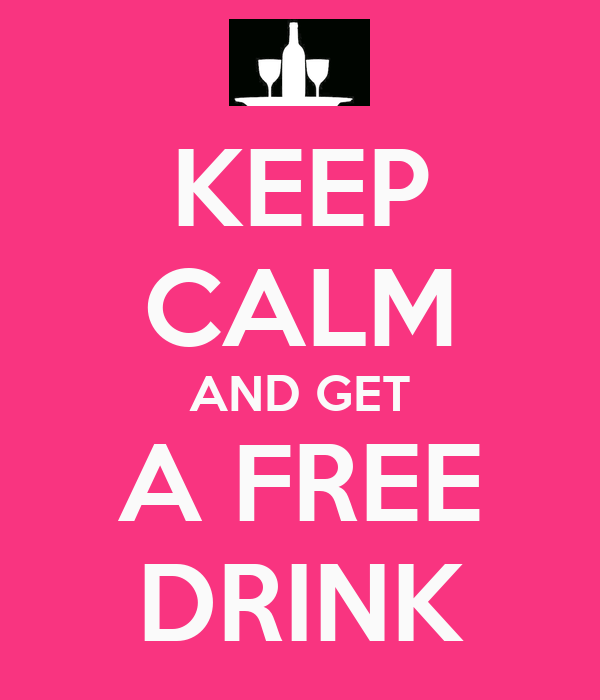 how to get keep calm pro for free