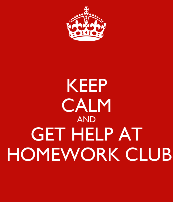 Get help with coursework