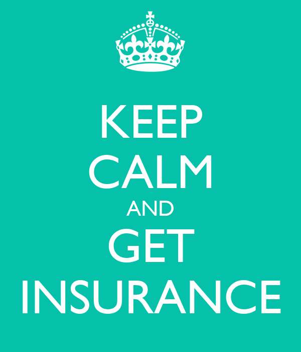 Fit  Travel Insurance