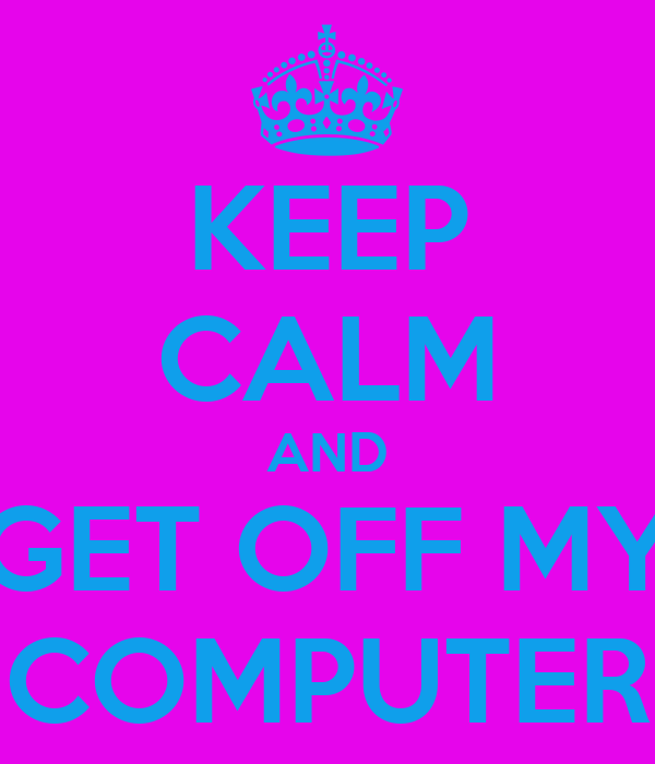 how do i get pictures off my iphone keep calm and get my computer poster hae keep calm 20686
