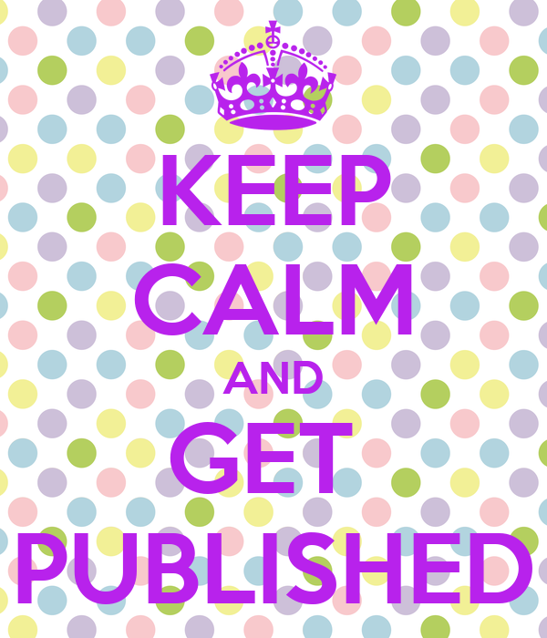 how to get published in o magazine