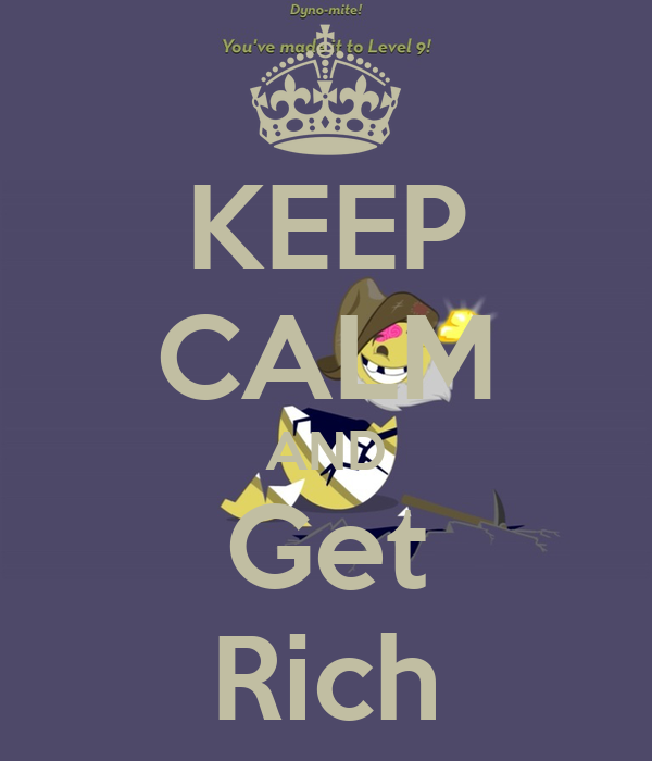 rich keep getting richer Cape town - how do the rich maintain their wealth and even accumulate more over time there is a secret to remain rich take a look at how such wealthy individuals are able to monetise on a few .