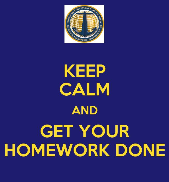 Pay for Homework | Pay Someone to Do Homework: 5Homework