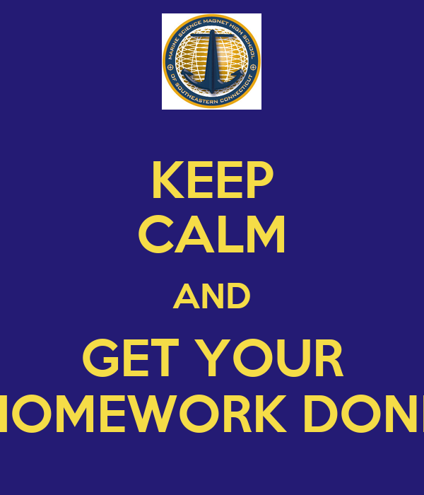 get paid to help with homework online