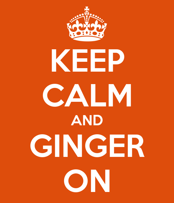 keep-calm-and-ginger-on-89.png