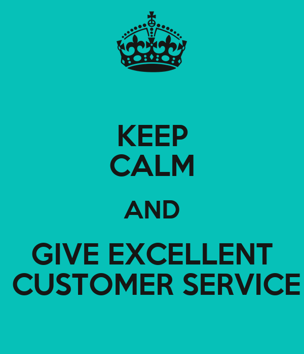 Great Customer Service Quotes Glamorous Customer Service Quotes