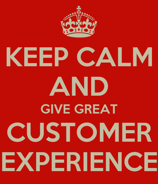 Good Customer Experience  Wwwimgkidcom  The Image Kid. Kentucky Assisted Living Cloud Servers Hosting. Pediatric Dentist Edina Self Publishing Forum. Modern Furniture Store Houston Tx. Life Insurance Physical Linen Bags Drawstring. Real Estate Courses In Va Perfumes From Paris. University Of Delaware Programs. Speech Recognition Home Automation. Las Vegas Time Zone Map Window Cleaning Austin