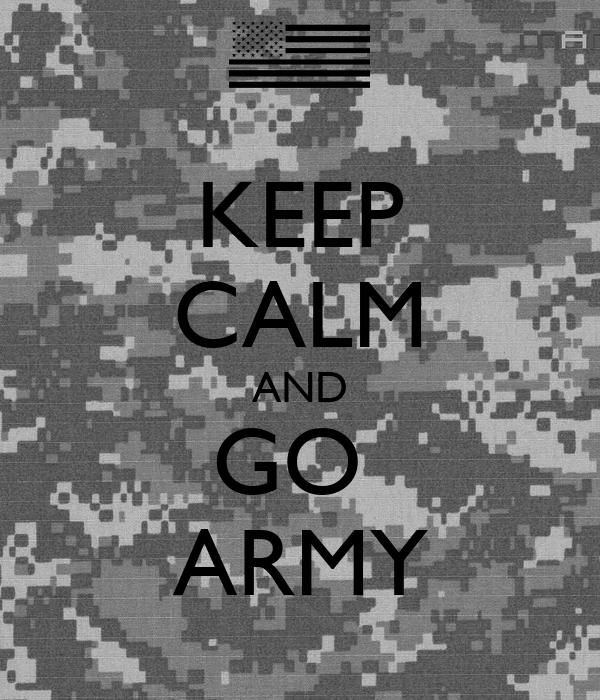 go army wallpaper - photo #11