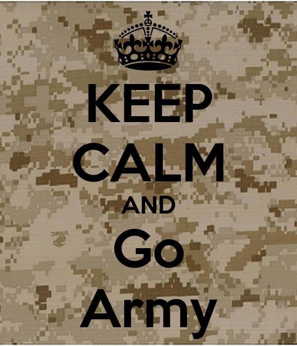 go army wallpaper - photo #8