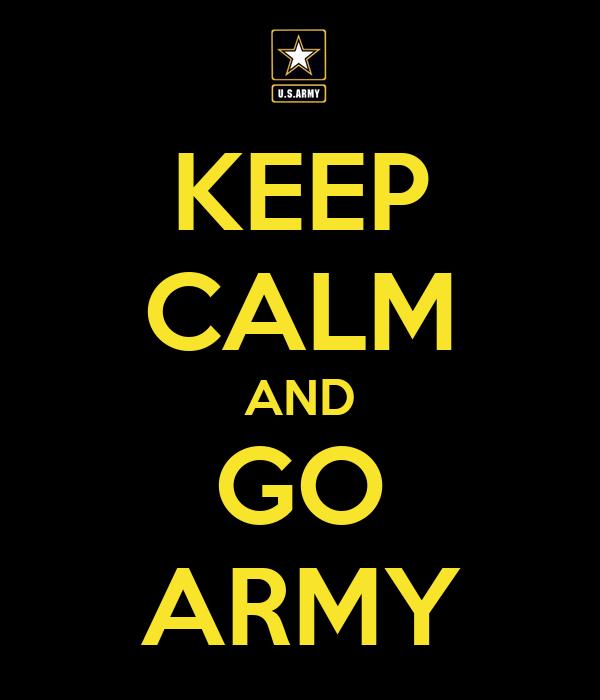 go army wallpaper - photo #25