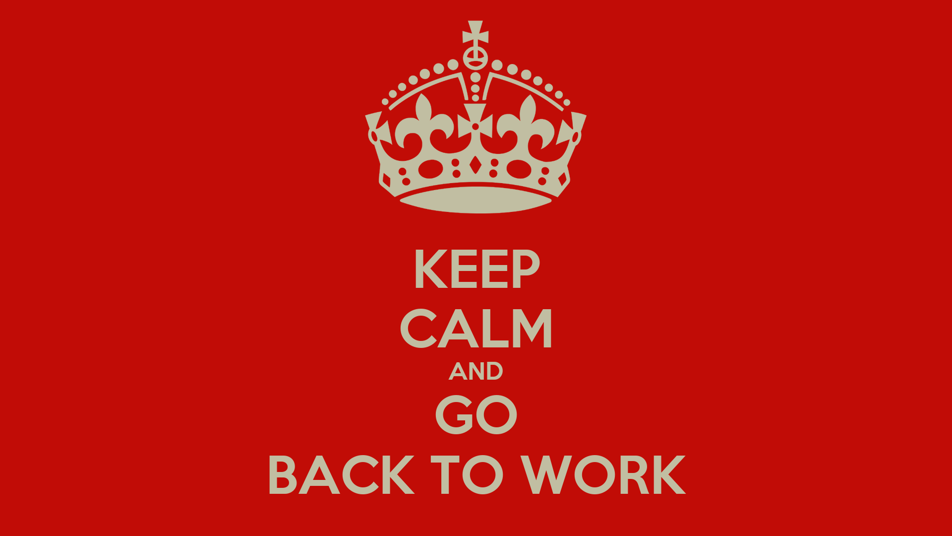 Work from home uk no outlay