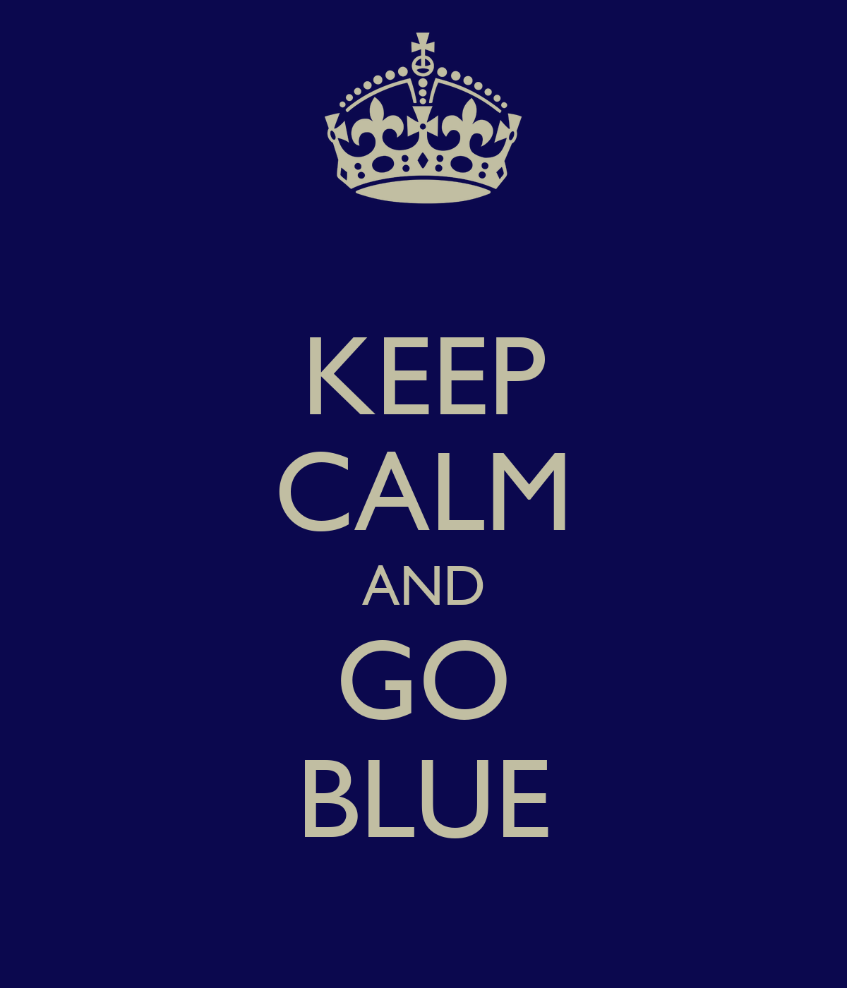 keep-calm-and-go-blue-56.png
