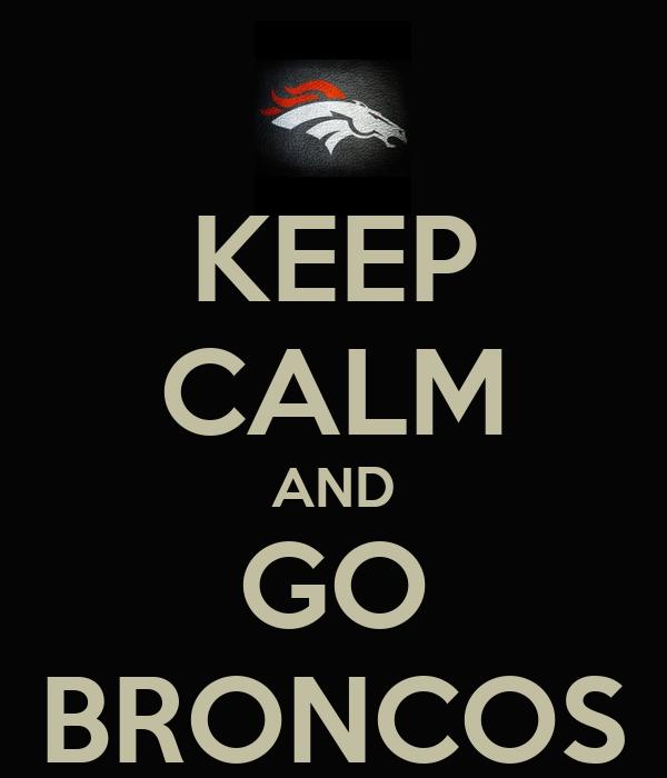 Broncos Timeline Images