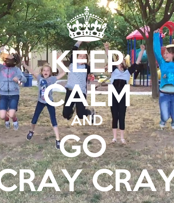 go cray Paul davis - i go crazy lyrics hello girl it's been awhile guess you'll be glad to know that i've learned how to laugh and smile getting over you was slow they say old lo.