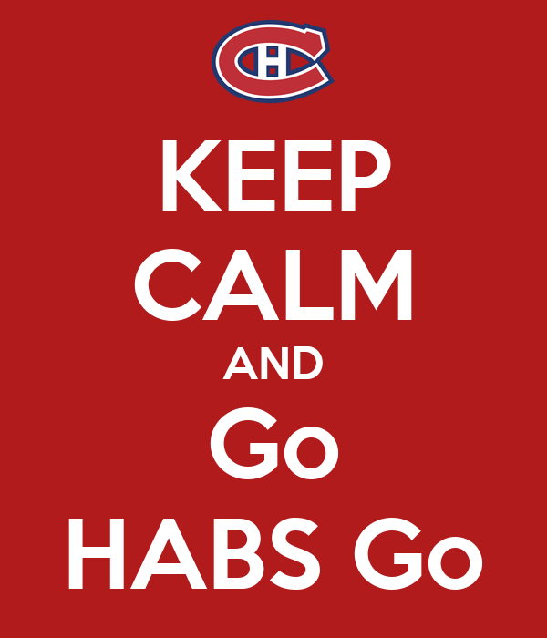 keep-calm-and-go-habs-go-7.png