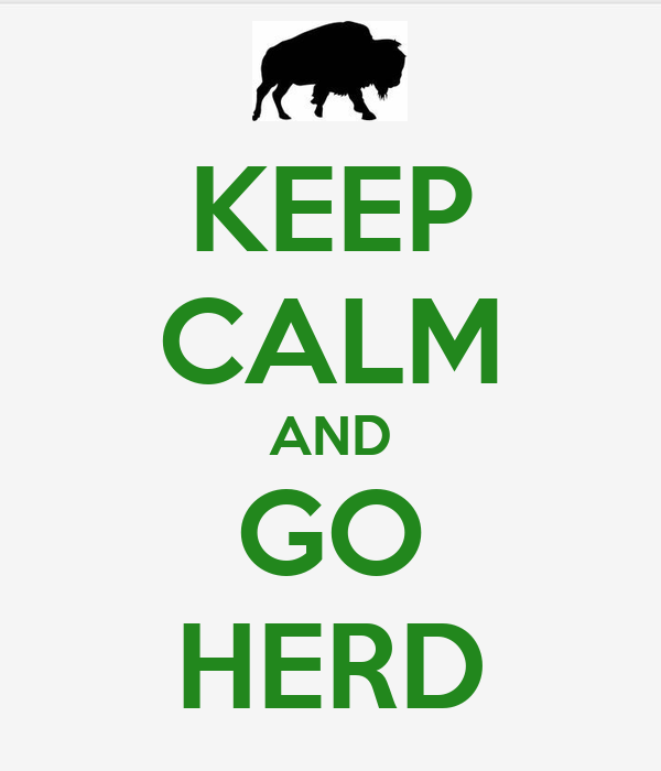 Keep Calm And Go Herd Keep Calm And Carry On Image Generator