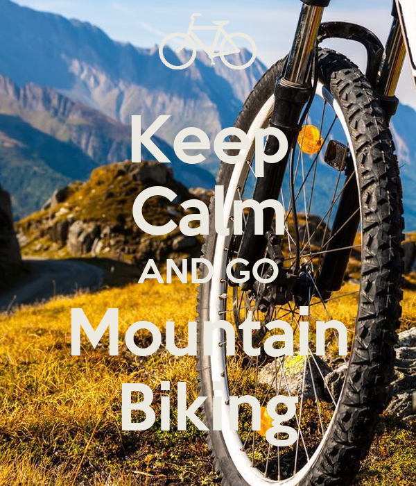 keep-calm-and-go-mountain-biking-13.png