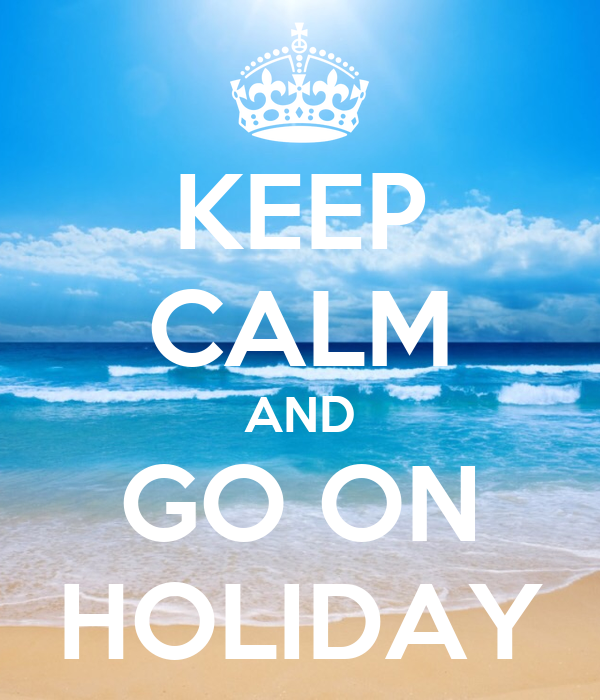 go on holidays Go on holidays, international tours, national, day, adventure tours, go on holidays in delhi.