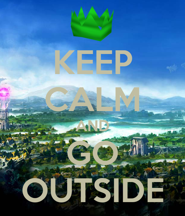 Album photo 2014 - Page 24 Keep-calm-and-go-outside-74