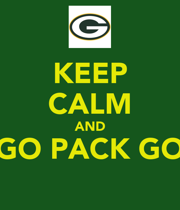 packers com wallpaper