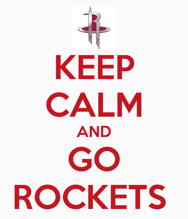 keep-calm-and-go-rockets--23.png