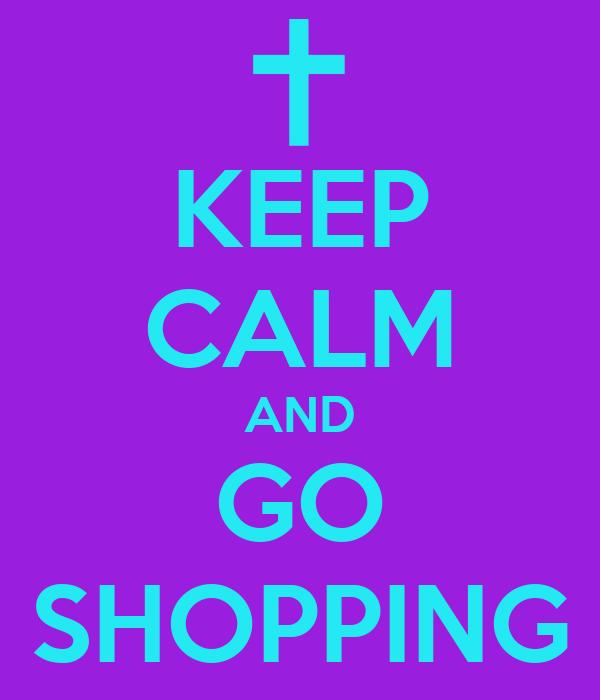 Keep Calm And S Source