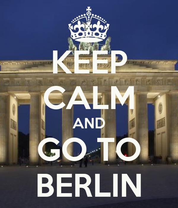 Deutsch... lover σκεπτόμενη την πατρίδα της