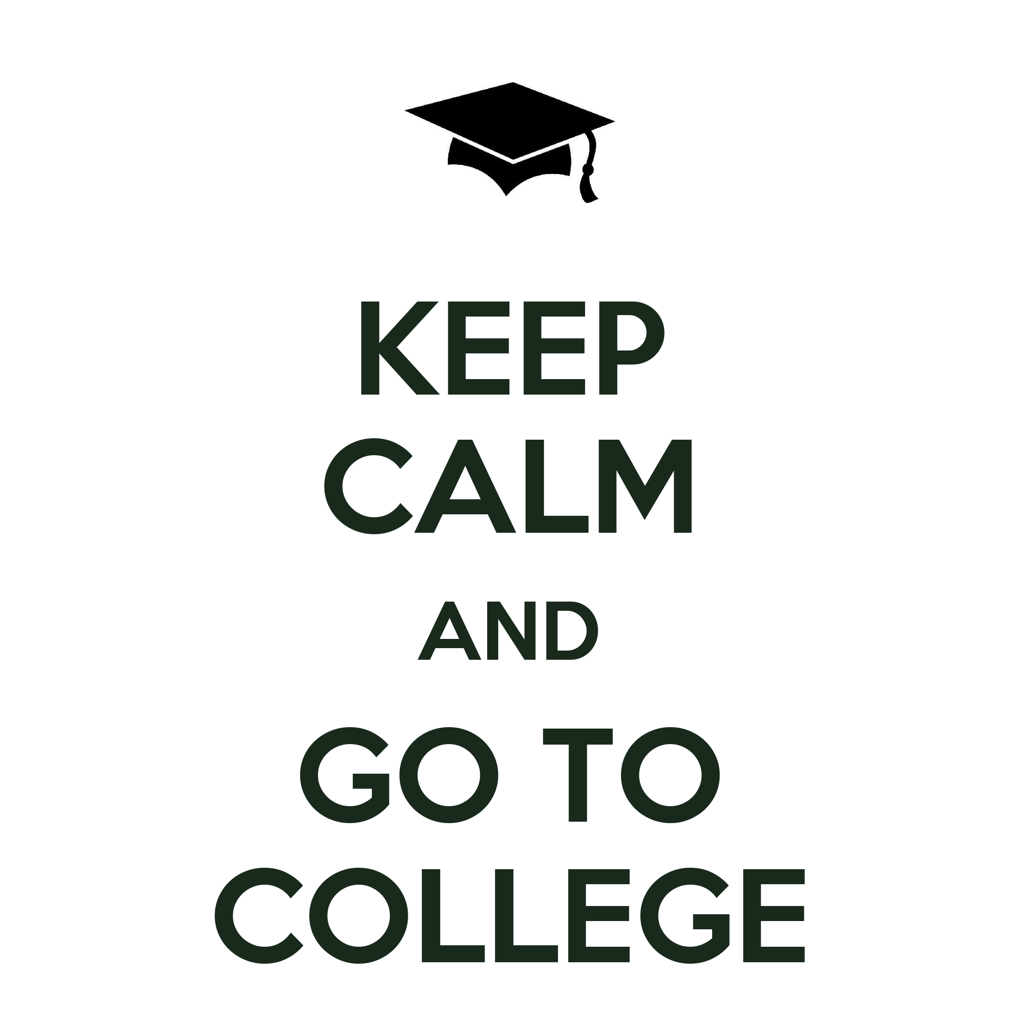 what to go to college for where to go to write a will