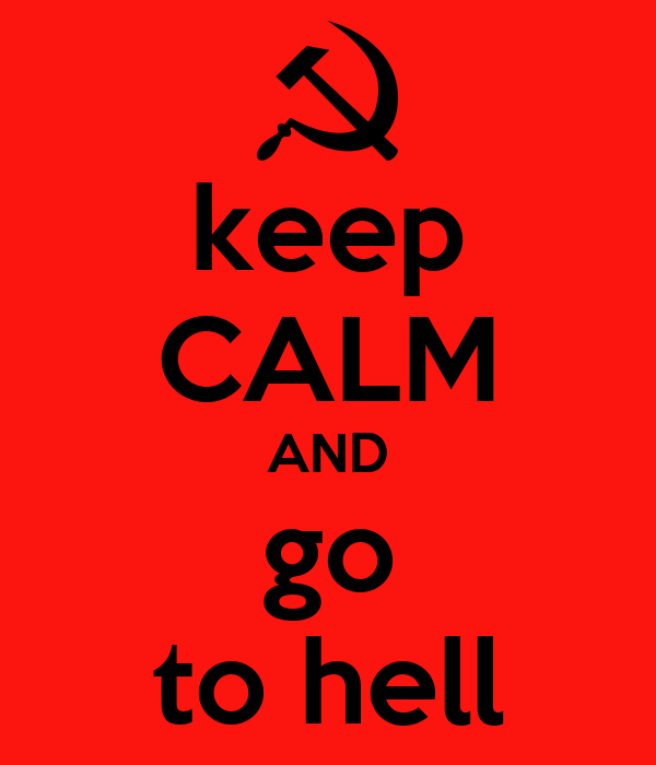 go to hell What is hell an indepth look at the true, bibical meaning of hell.