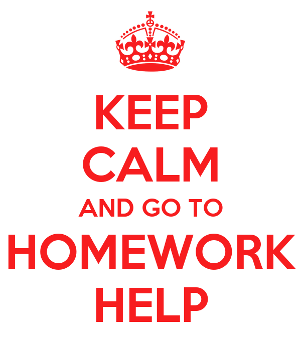 ask the experts and homework help programming homework assignments help