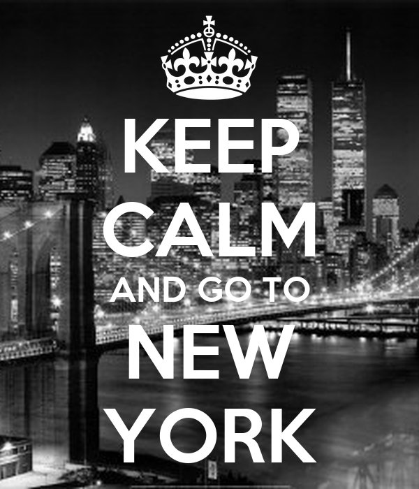 funny quotes about nyc quotesgram