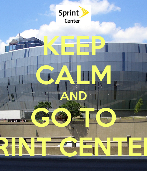 Stay connected with repair, replacement, and support options through Sprint Tech Solutions. Support you can count on.