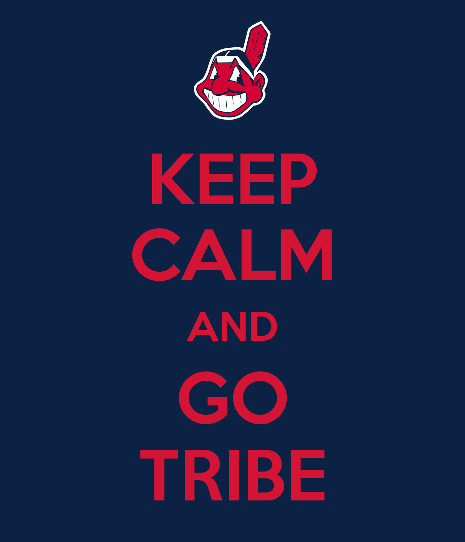 Go tribe