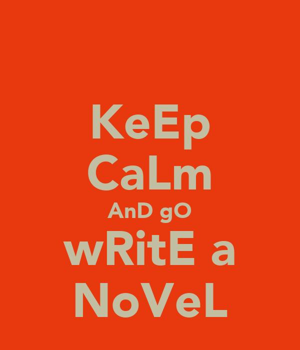 Hi, I'm Val ~ book editor
