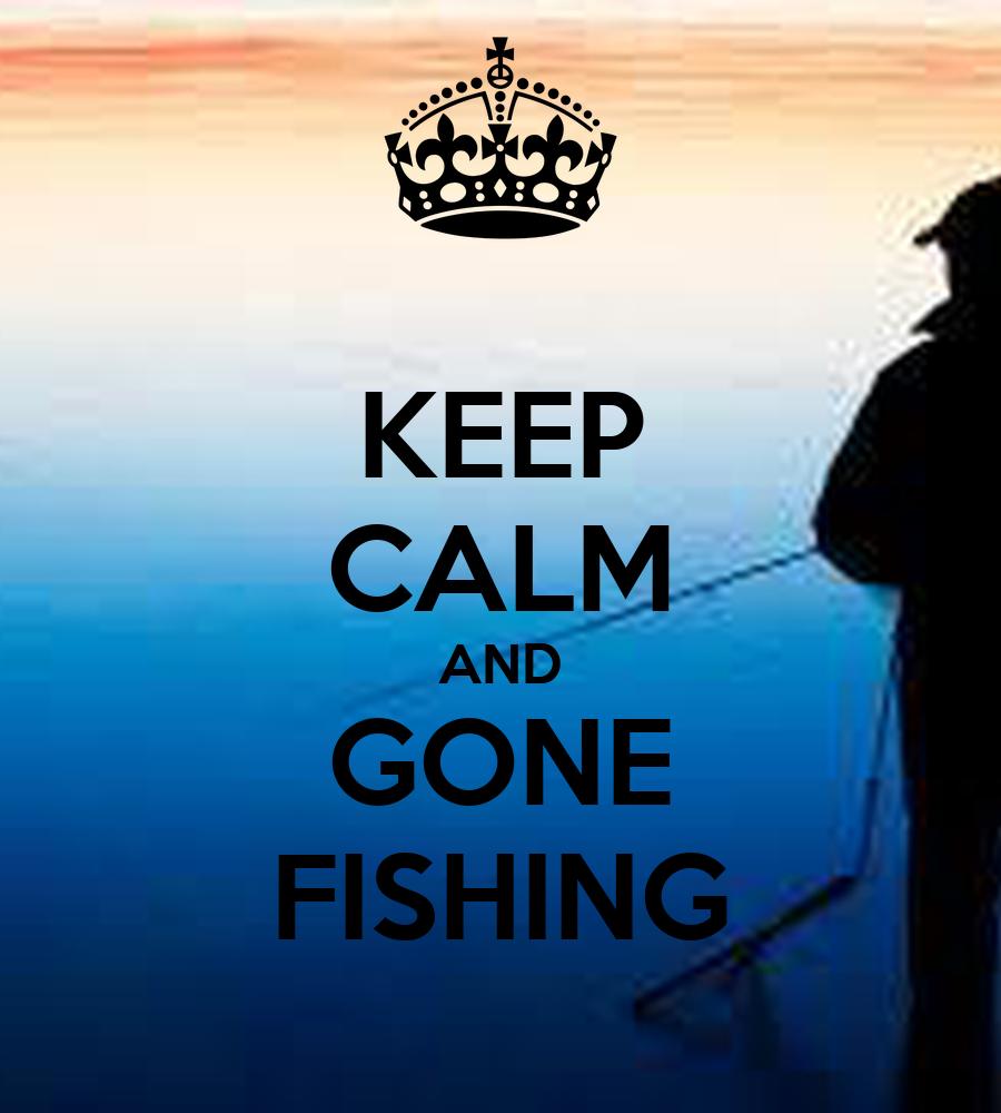 Fishing Shirts Men