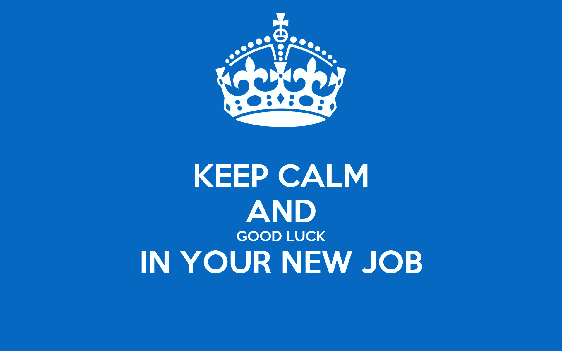 first day on the new job First days are famously stressful, so we've put together a short list of handy dandy  tips to get you through your first day in your new job.