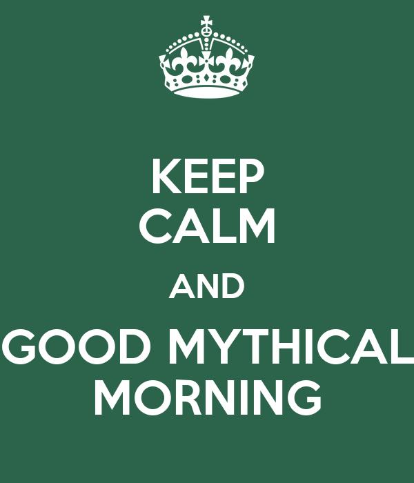 good mythical morning mug uk
