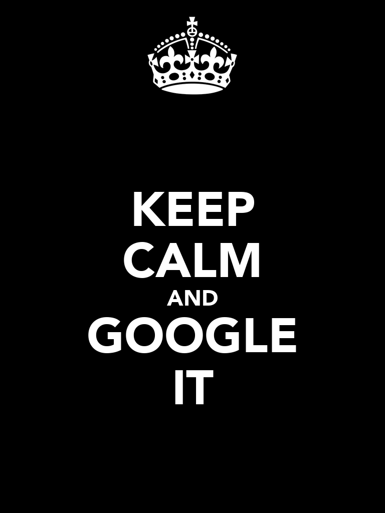 keep-calm-and-google-it-2.png