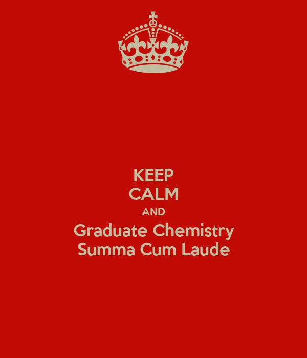 summa cum laude percent of graduates