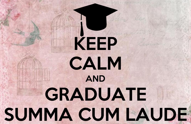 magna cum laude society jpg 1152x768