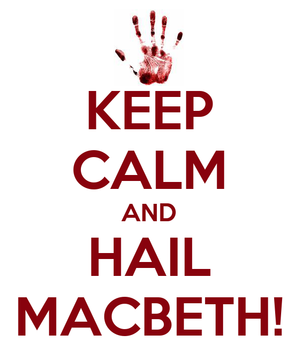 love the concepts of the relationship between macbeth and lady macbeth 8-11-2017 get an answer for 'what is marcos love letter to maria the relationship between lady macbeth and macbeth from the beginning of the play to the endfocus on strengths, weakenesses.
