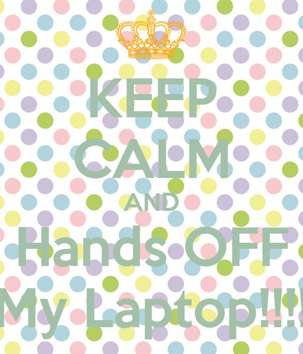 How to get photos from laptop to sd card tigo