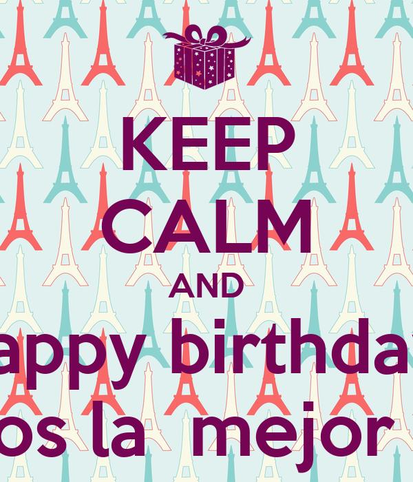 Happy Birthday Amiga