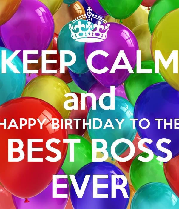 Happy Birthday Wishes To My Boss Quotes: Happpppppppppy Birthday Dear Sanjeevji :