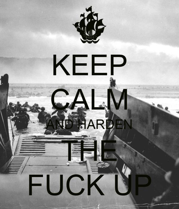 Calm the fuck down mp3