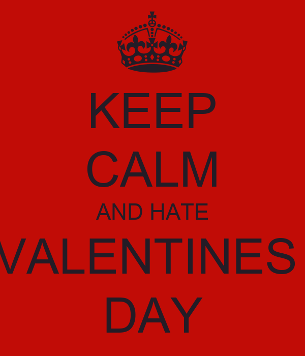 Pictures Of I Hate Valentines Day Wallpaper Rock Cafe