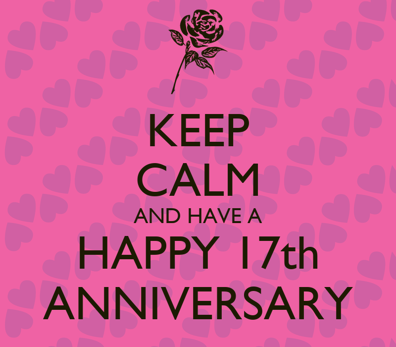 Image Result For Th Wedding Anniversary