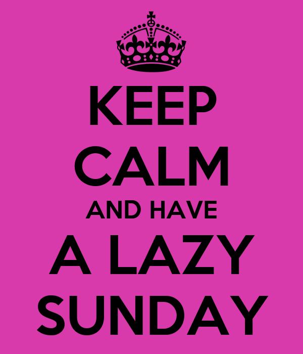 a lazy sunday Watch saturday night live highlight 'snl digital short: lazy sunday' on nbccom.